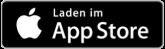 https://backgammon-gold.net/images/app_store_button.png